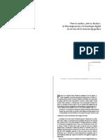 001_1apunte 9 tipografia en el diseño.docx