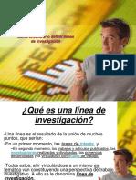 Como_encontrar_o_definir_lineas_de_inves.pdf