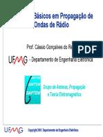 Conceitos Básicos em Propagação.pdf