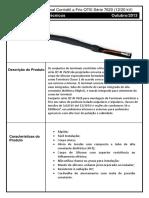 Boletim Técnico QT III 7620.pdf