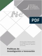 1960_politicas_de_investigacion_e_innovacion