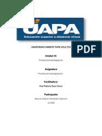 Tarea VI de pruebas psicopedagógicas 1 (1).docx