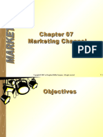 Chapter7-distributionch