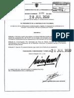 DECRETO 1072 DEL 28 DE JULIO DE 2020.pdf