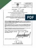 DECRETO 1070 DEL 24 DE JULIO DE 2020.pdf