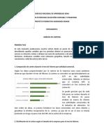 Guia de Análisis De Cartera.docx