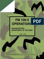 FM100-5