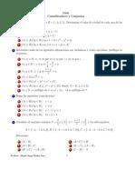Guía Teoria de Conjuntos