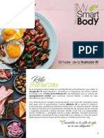 My Smart Body 28D.pdf