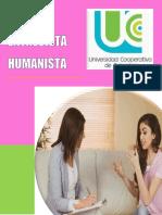 CORRIENTE ENTREVISTA.pdf