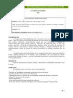 Taller_-HABILIDADES-COMERCIALES-y-TÉCNICAS-de-VENTA-con-PNL.pdf