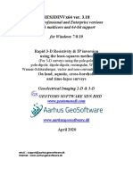 Res3dinvx64_full_manual.pdf