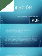 COLACION .pptx