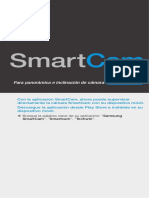 SmartCam Help_Guide-1.pdf