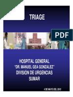TIRAGE.pdf