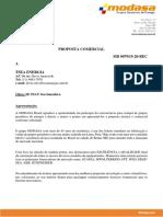 MD 0079-19-REC -TSEA Energia (Obra; SE FIAT Seccionadora) Proposta Comercial -290Kva -Automático -Atualização IX.pdf
