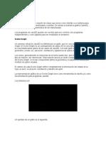 API Java3D