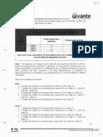 INFORME ETAPA PRECORS CRA 27 HMB INGENIERIA 5-6.pdf