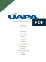 psicologia-tarea-9anyeliza (5) (1)