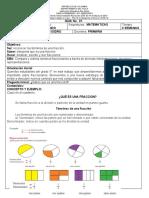 guias IV fracciones 1