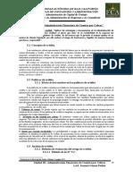 Unidad_III._Administracion_Financiera_de