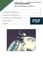 downloads_Telecom_Sistemas_Telecom_Satélite_Introduçao aos sistemas via satélite