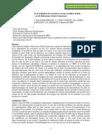 5_MPAKAM_comm.pdf