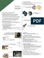 2016-cours-liaison-encastrement.pdf