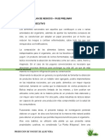 YOGUR-DE-ALOEVERA-MEJORAR-E-IMPRIMIR