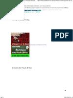 Como fazer circuito impresso com easyEDA – parte II  Paulo Brites Eletrônica & etc.pdf