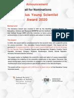 DYSA_2020_Announcement (1)