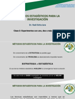 Clase 2 - Diseños con 1, 2 y más tratamientos.pdf