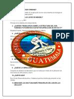 CUESTIONARIO%20SEGUNDO%20PARCIAL.docx_0.odt