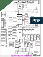 hp_pavilion_dv6_quanta_ut3_ut5_rev_pv_sch.pdf
