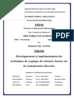 Thèse Doctorat  Bekkouche Tewfik-2
