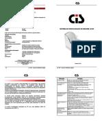 Manual LS 100 (v1.0)