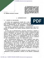 Estructura_de_las_organizacion