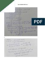 Matematica - SOLUCIONARIO 3.pdf