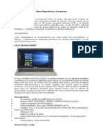 Dispositivos y Accesorios.docx