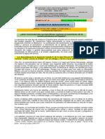 GUÍAS DE 10° NARRATIVA RENACENTISTA (1).pdf