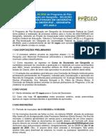 Edital_DINTER_DOUTORADO-2020.2_VerFinal.pdf