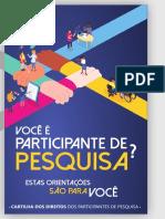 Cartilha_Direitos_Participantes de Pesquisa_2020 (C)(1)