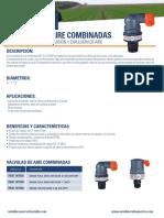 FICHA TECNICA VALVULA AUTOMATICA DE ALIVIO.pdf
