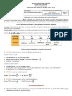 GUIA DE MATEMATICAS.pdf