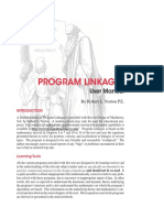 linkages_manual