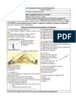 GUÍAS DE TRABAJO FÍSICA SEXTO - PROFESOR FRANCISCO.docx