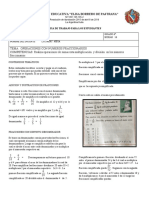 GUÍA 3 DE TRABAJO  -MATEMÁTICA 6º  PROF. LUZ MERY.docx