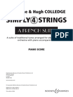 French Suite completo.pdf