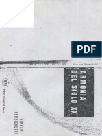 Armonia del siglo XX Vicent Persichetti.pdf