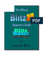BlitzBasic3D_Beginners_Guide